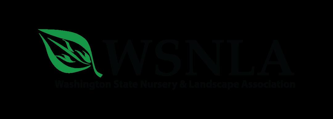 WSNLA-logo-2-color.png