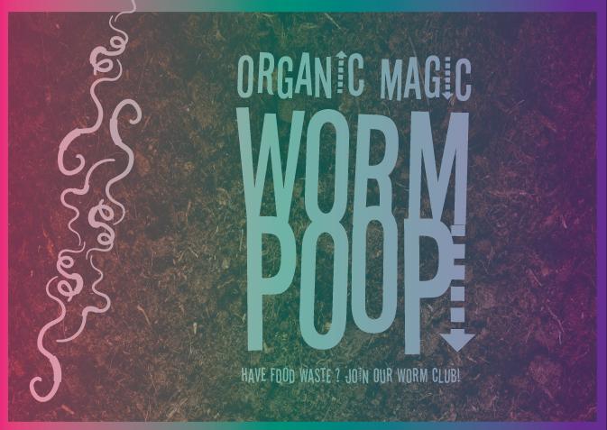 JGW-magic-worm-poop.png