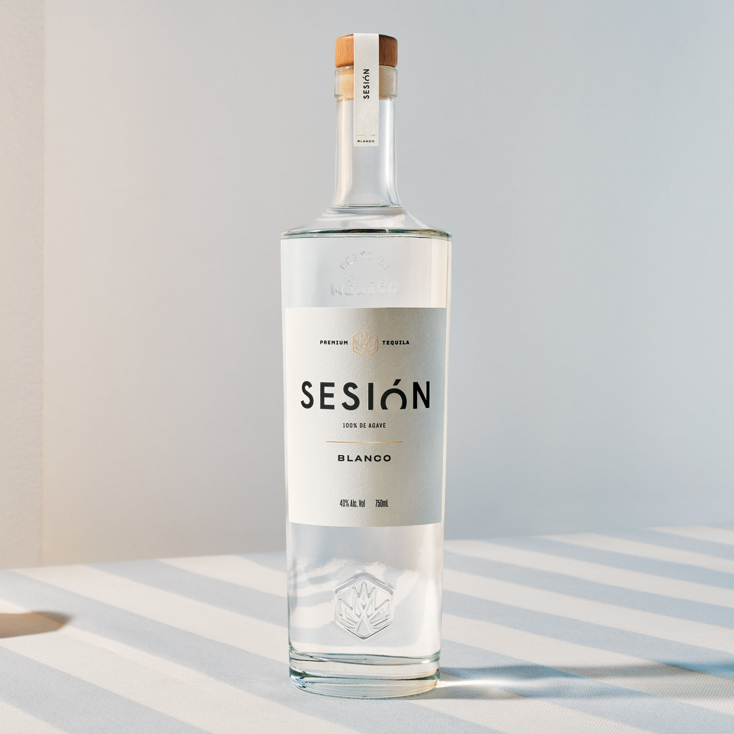 Blanco Bottle.jpg