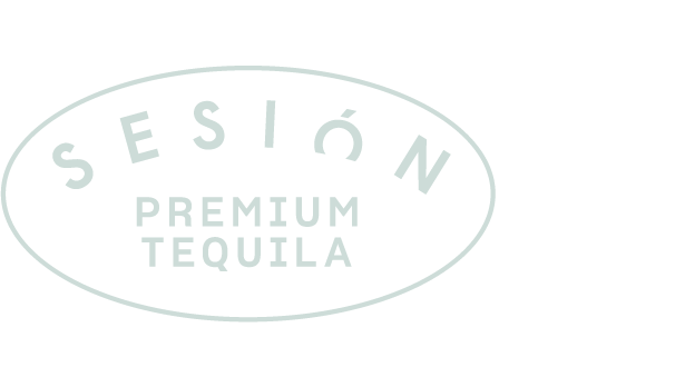 SesionPremiumTequila.png
