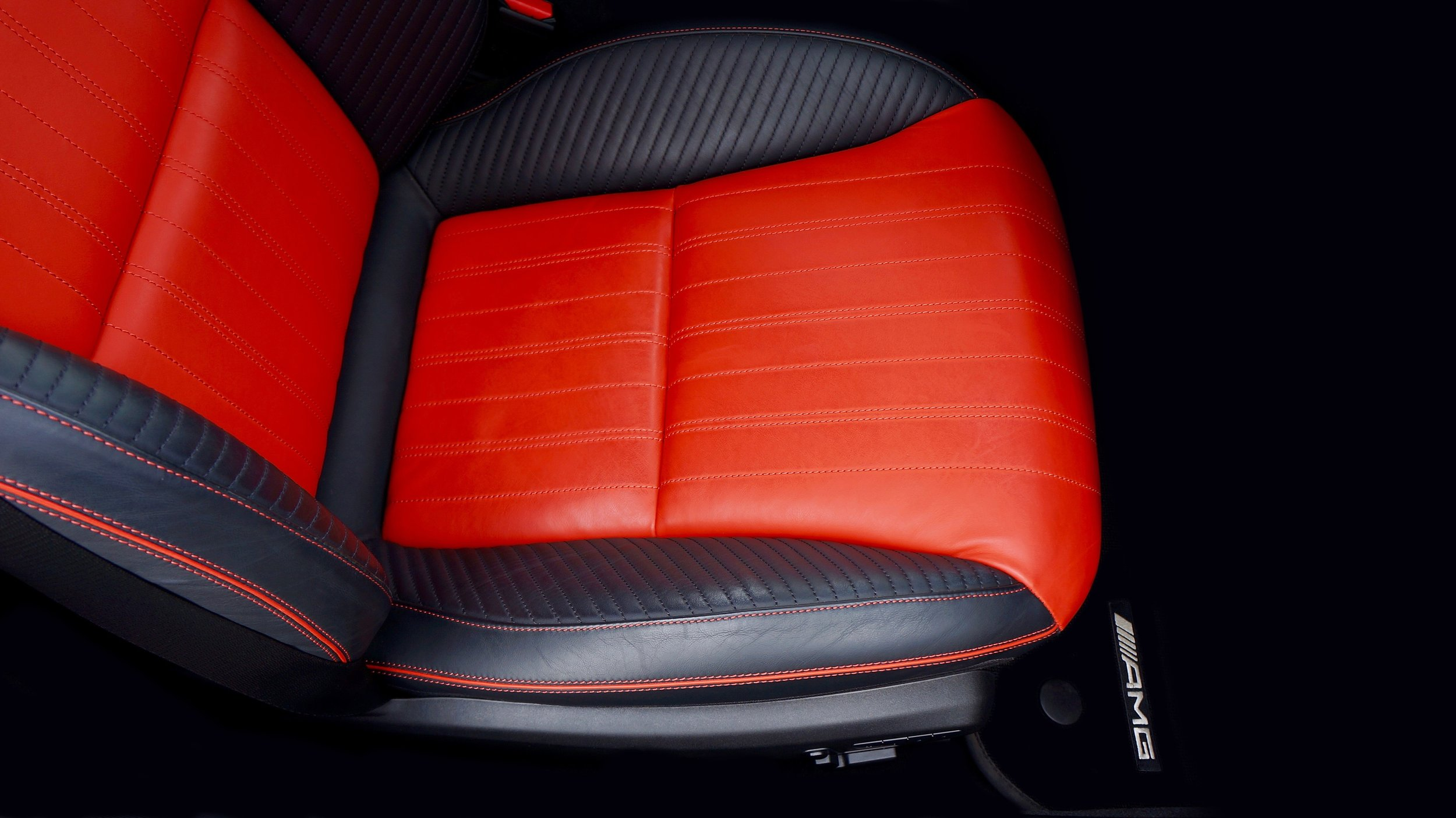 Seat Express - Starting at $20Clean and condition seat