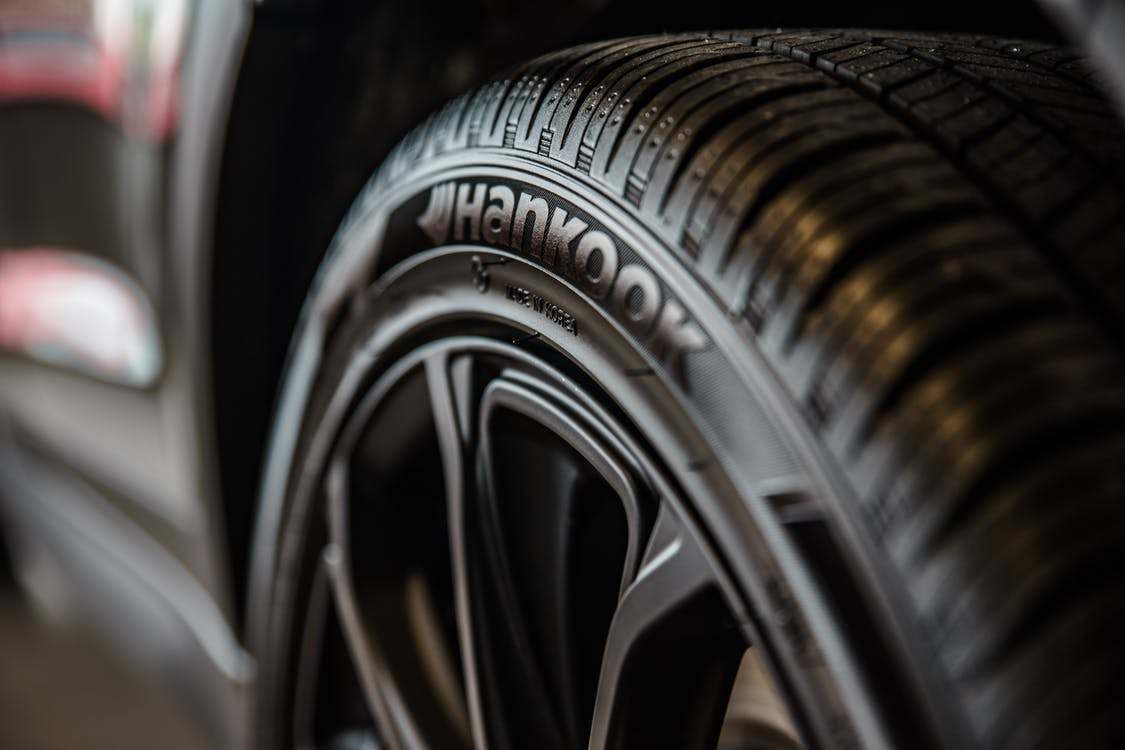 TIRE ROTATION - Tire rotation can be beneficial in several ways. When done at the recommended times, it can preserve balanced handling and traction and even out tire wear. Tire rotation can even provide performance advantages.$29.99