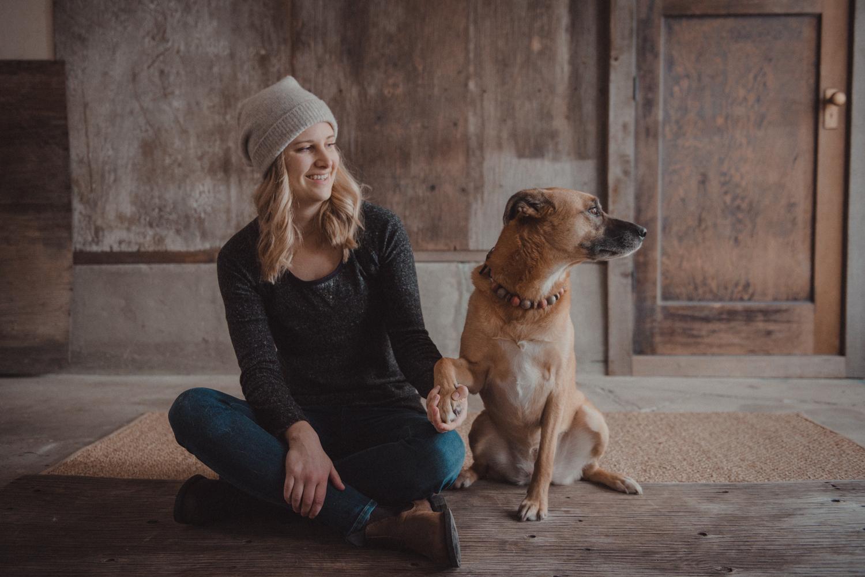 Dog-Portrait-Photography-Kamloops-4876.jpg