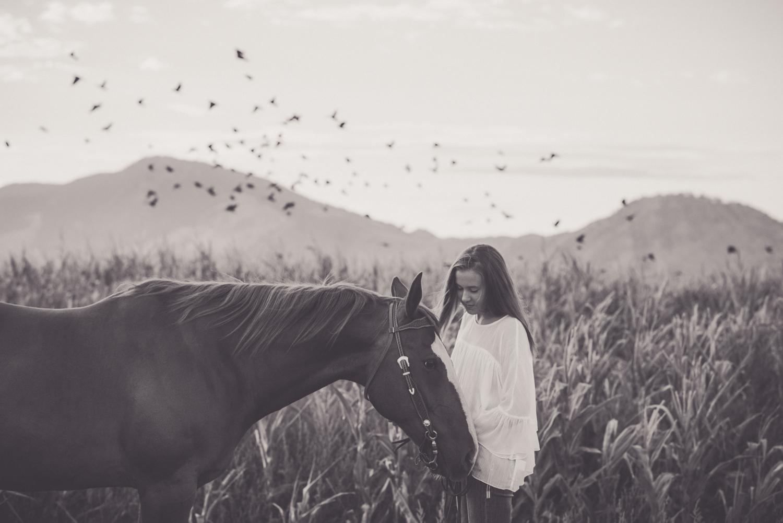 Kathryn Learie Teen Portrait Photography Kamloops.jpg
