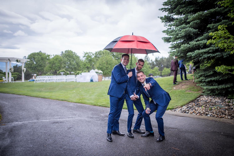 Harvest-Golf-Club-Wedding-Kelowna-36.jpg