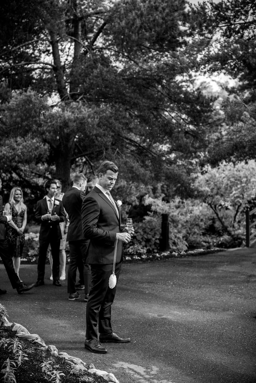 Harvest-Golf-Club-Wedding-Kelowna-51.jpg