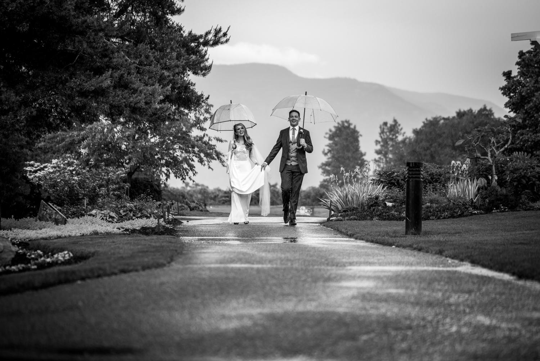 Harvest-Golf-Club-Wedding-Kelowna-60.jpg