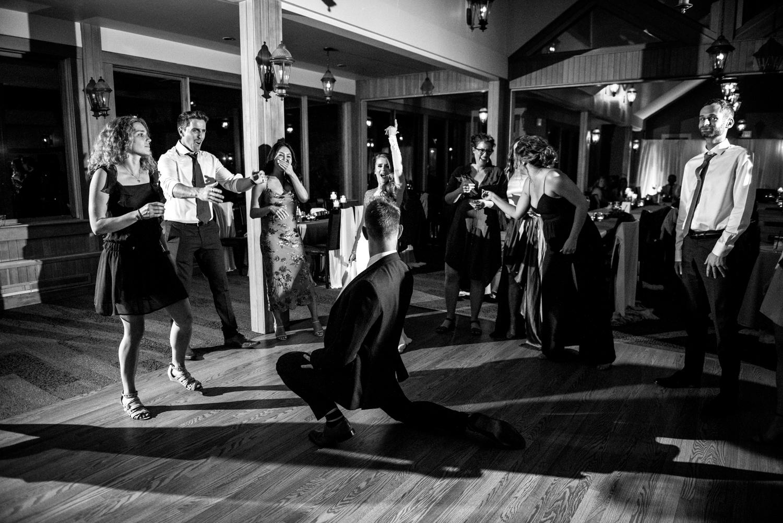 Harvest-Golf-Club-Wedding-Kelowna-100.jpg