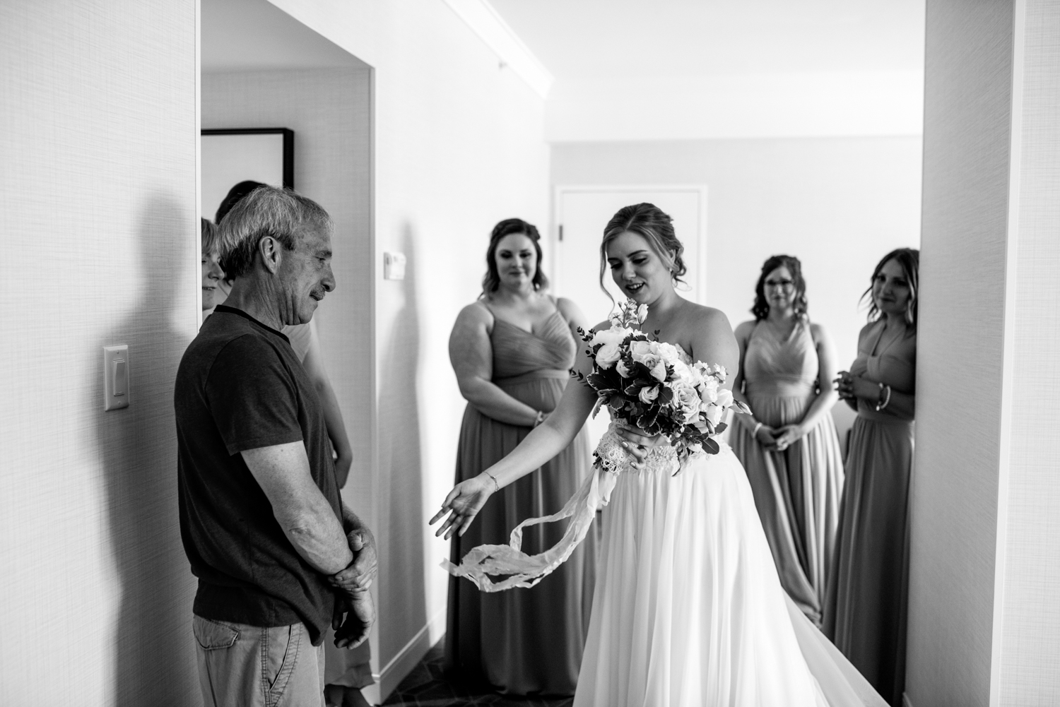 Downtown-Kamloops-Wedding-19.jpg