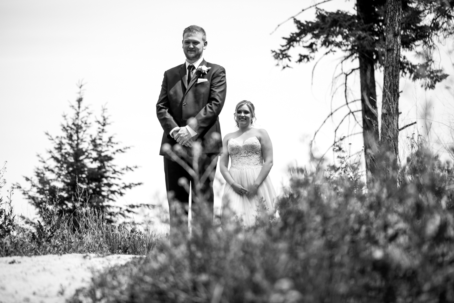 Downtown-Kamloops-Wedding-23.jpg