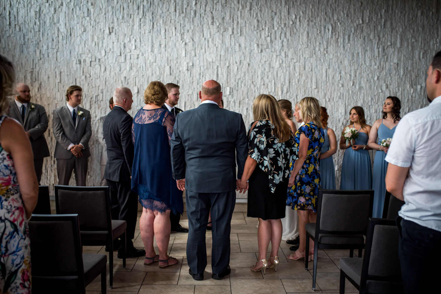 Downtown-Kamloops-Wedding-50.jpg