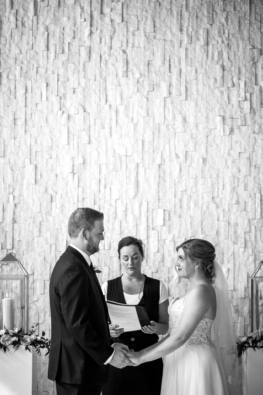 Downtown-Kamloops-Wedding-55.jpg