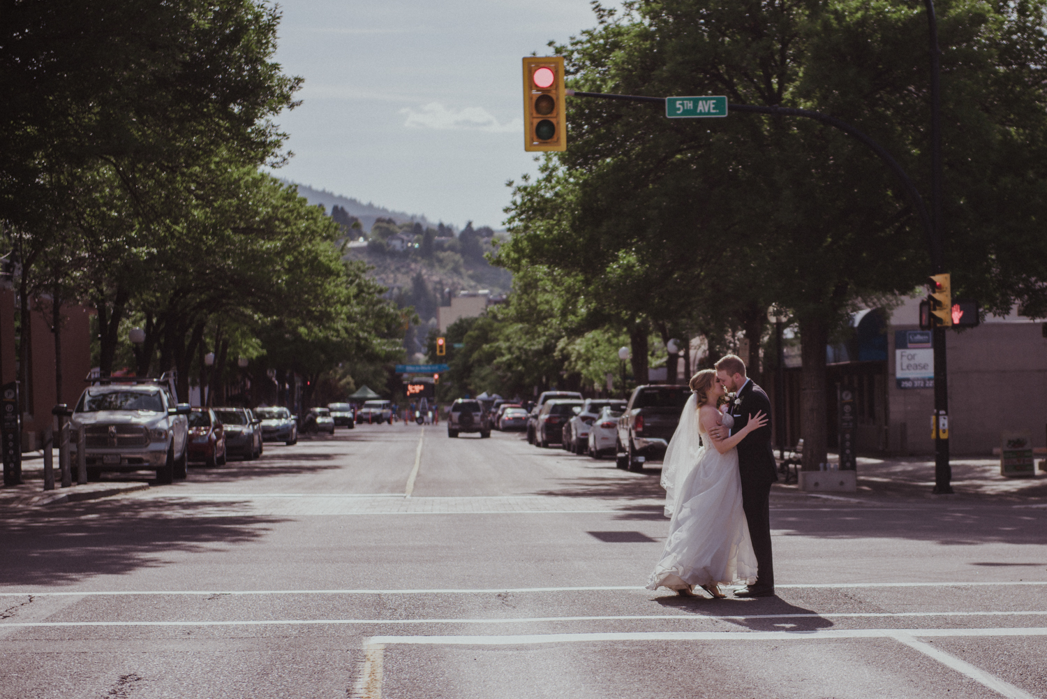 Downtown-Kamloops-Wedding-61.jpg