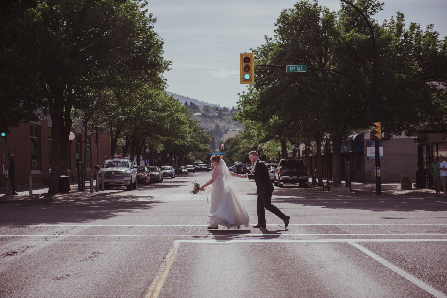 Downtown-Kamloops-Wedding-62.jpg