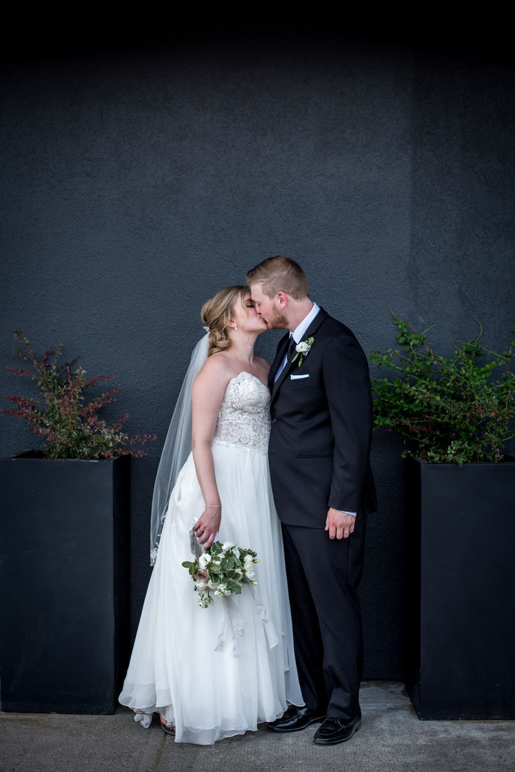 Downtown-Kamloops-Wedding-63.jpg
