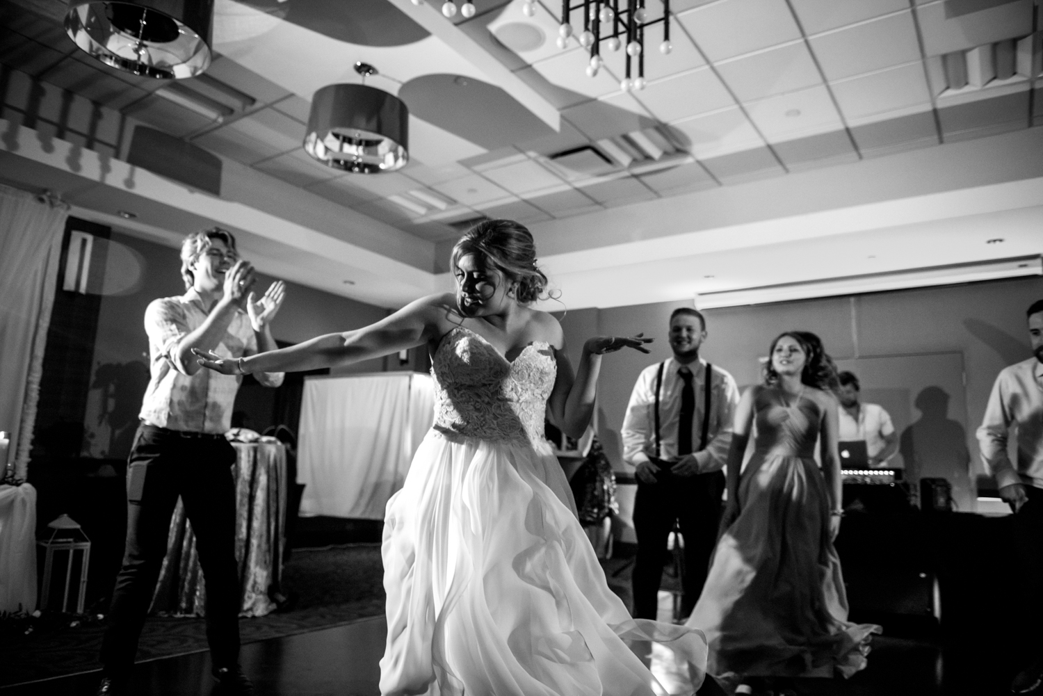 Downtown-Kamloops-Wedding-90.jpg