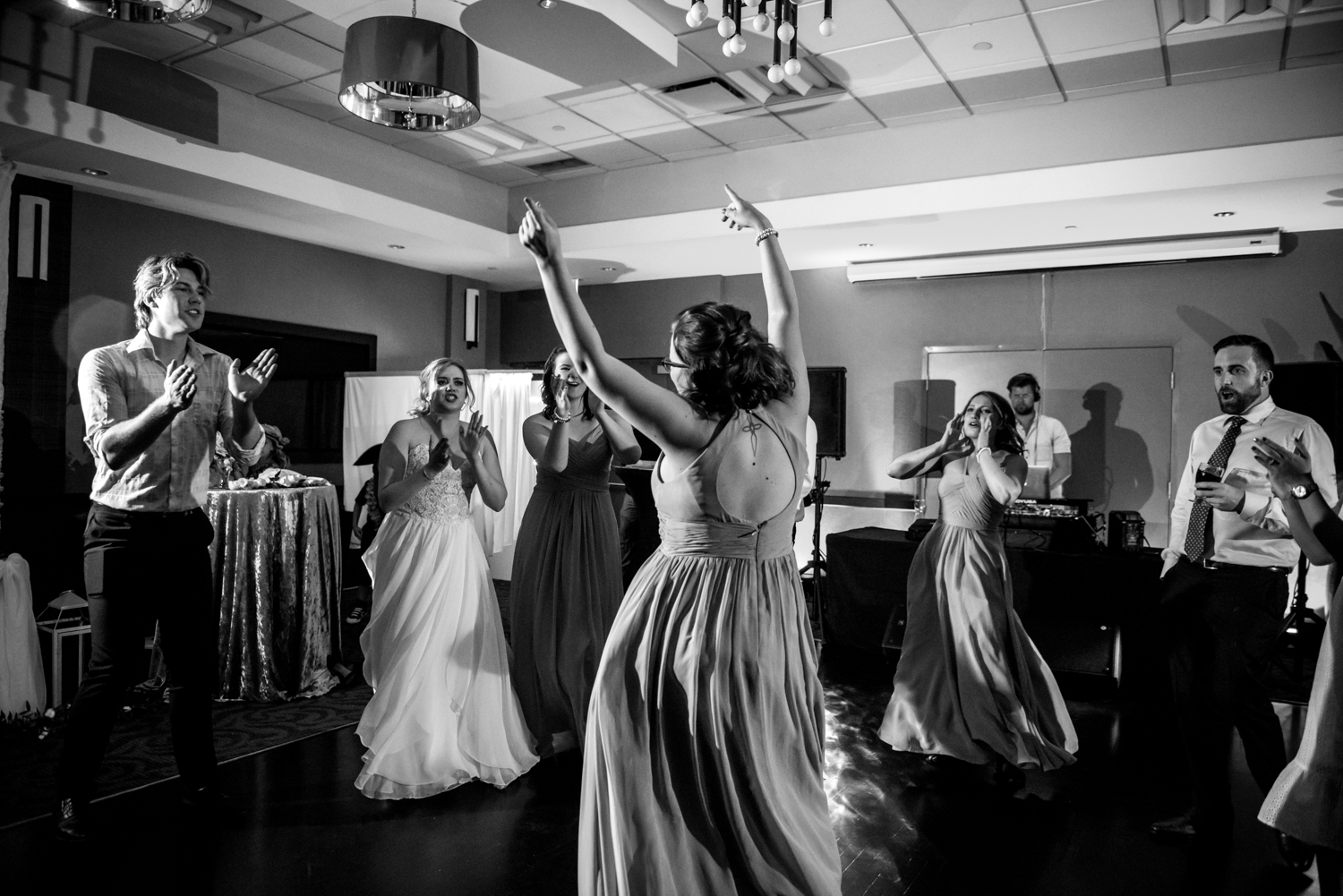 Downtown-Kamloops-Wedding-91.jpg