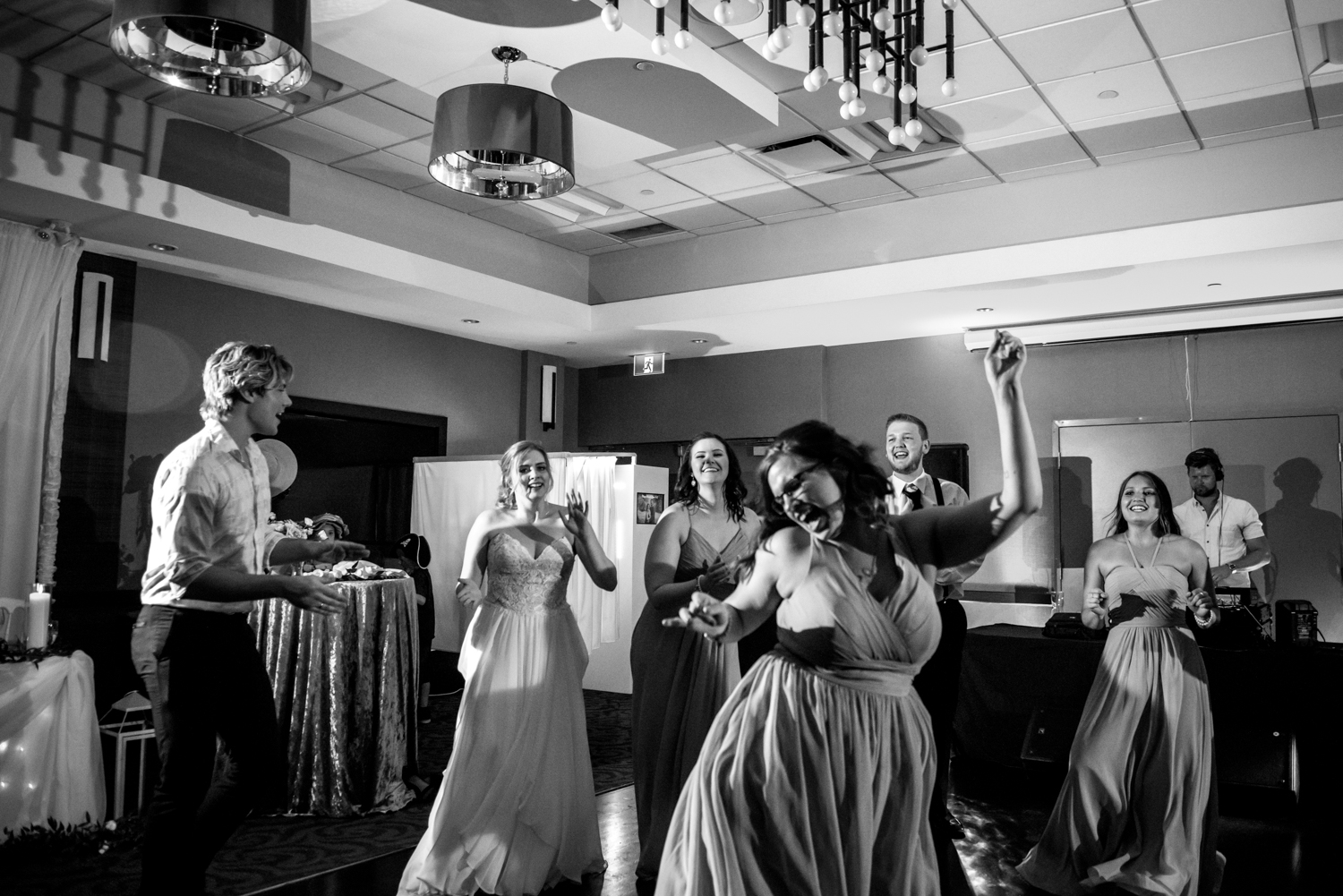 Downtown-Kamloops-Wedding-92.jpg
