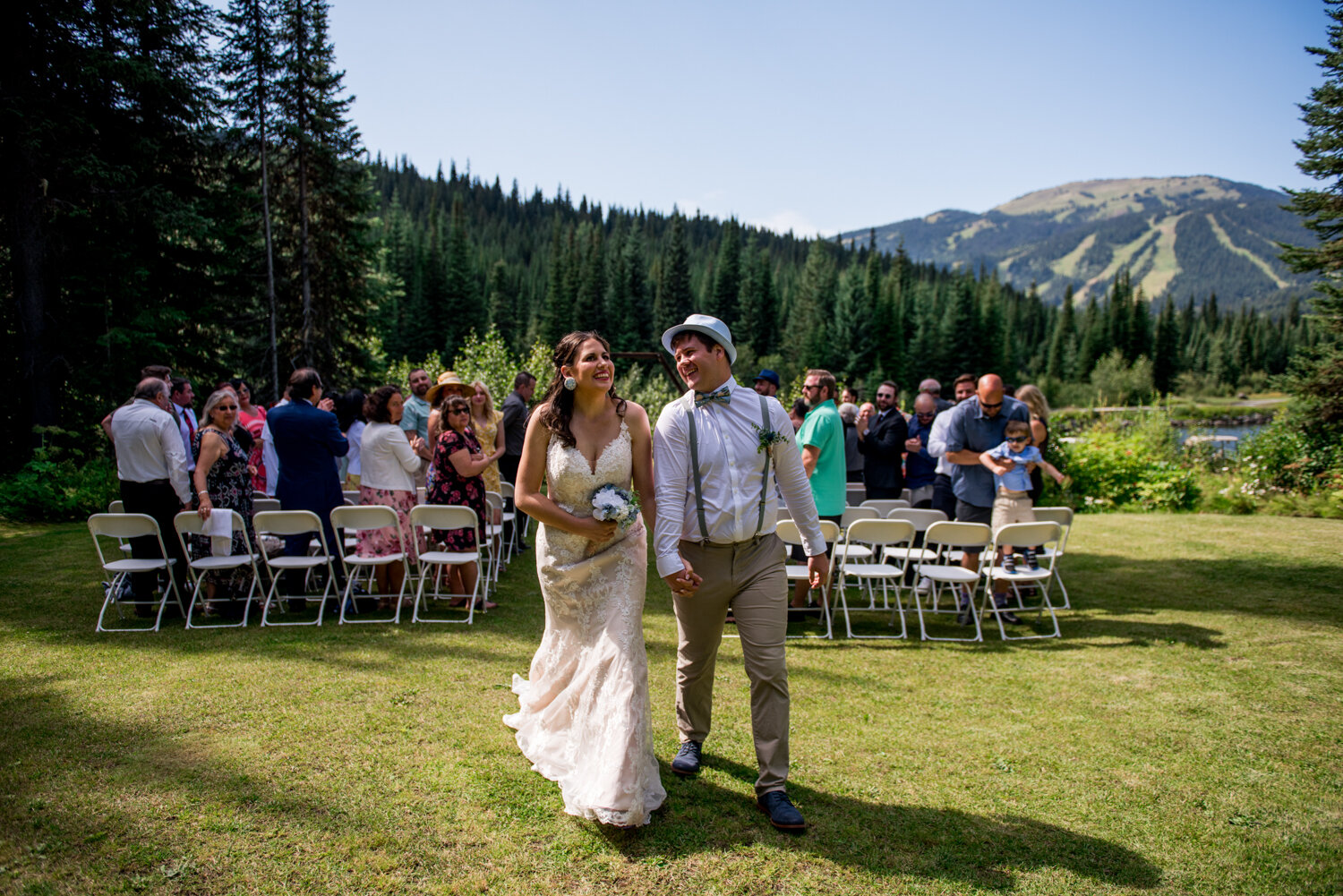 Sun Peaks-Wedding-Photography-Kamloops-161.jpg