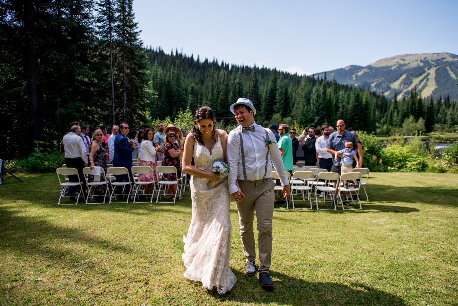 Sun Peaks-Wedding-Photography-Kamloops-163.jpg