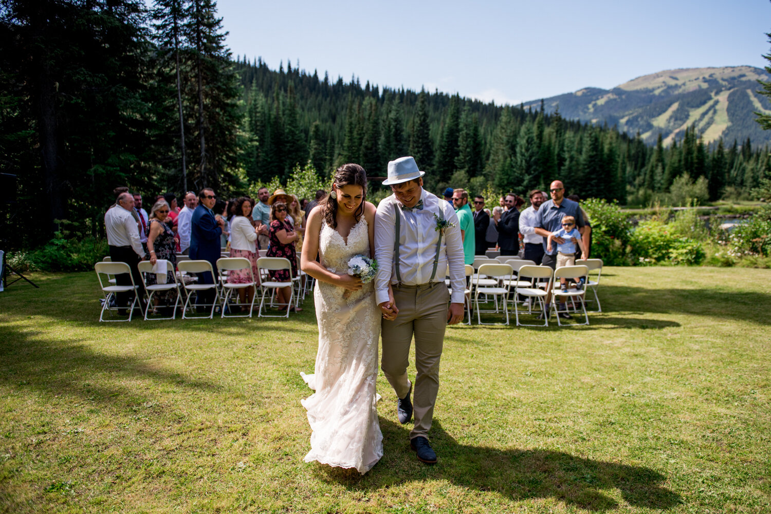 Sun Peaks-Wedding-Photography-Kamloops-164.jpg