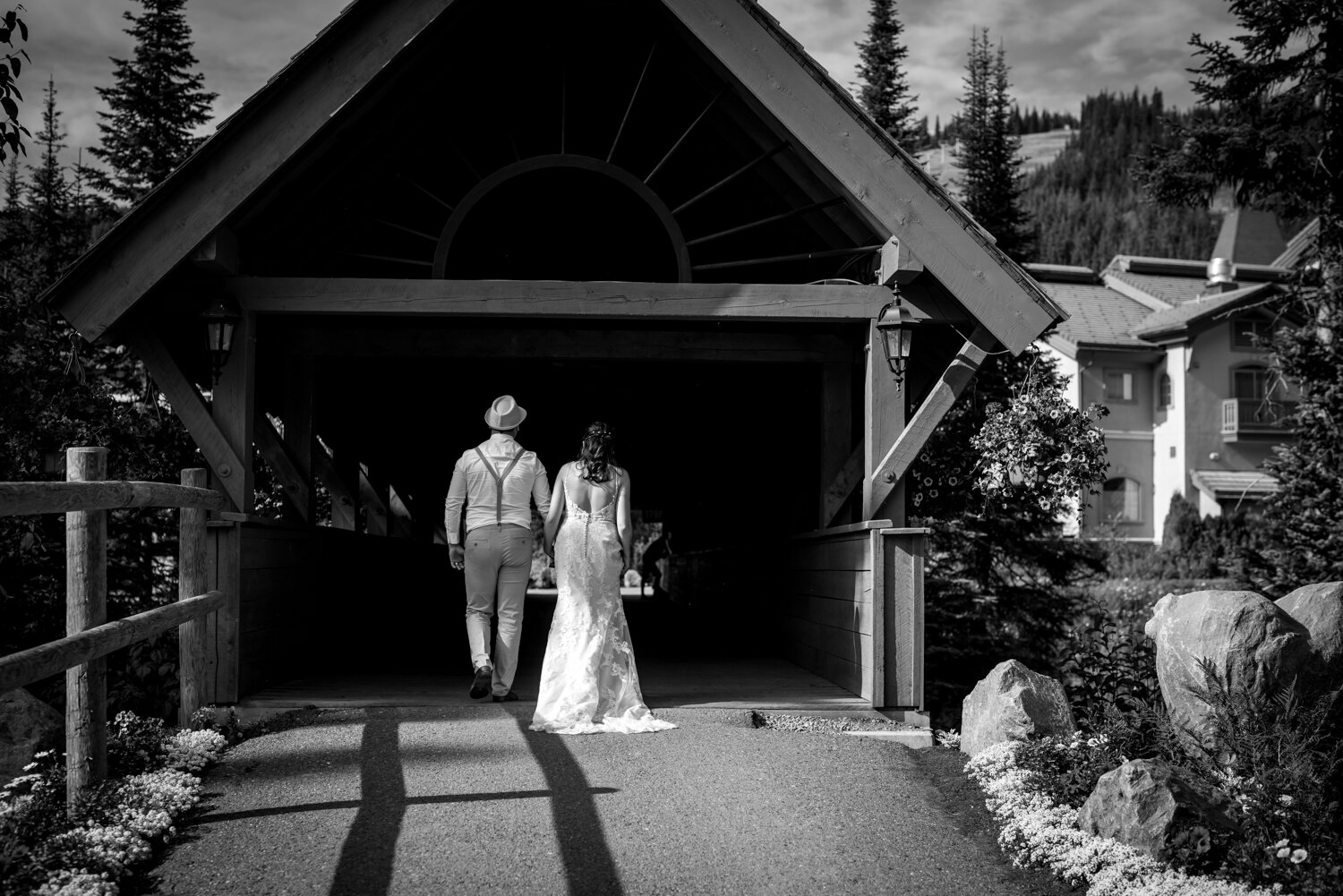 Sun Peaks-Wedding-Photography-Kamloops-328.jpg