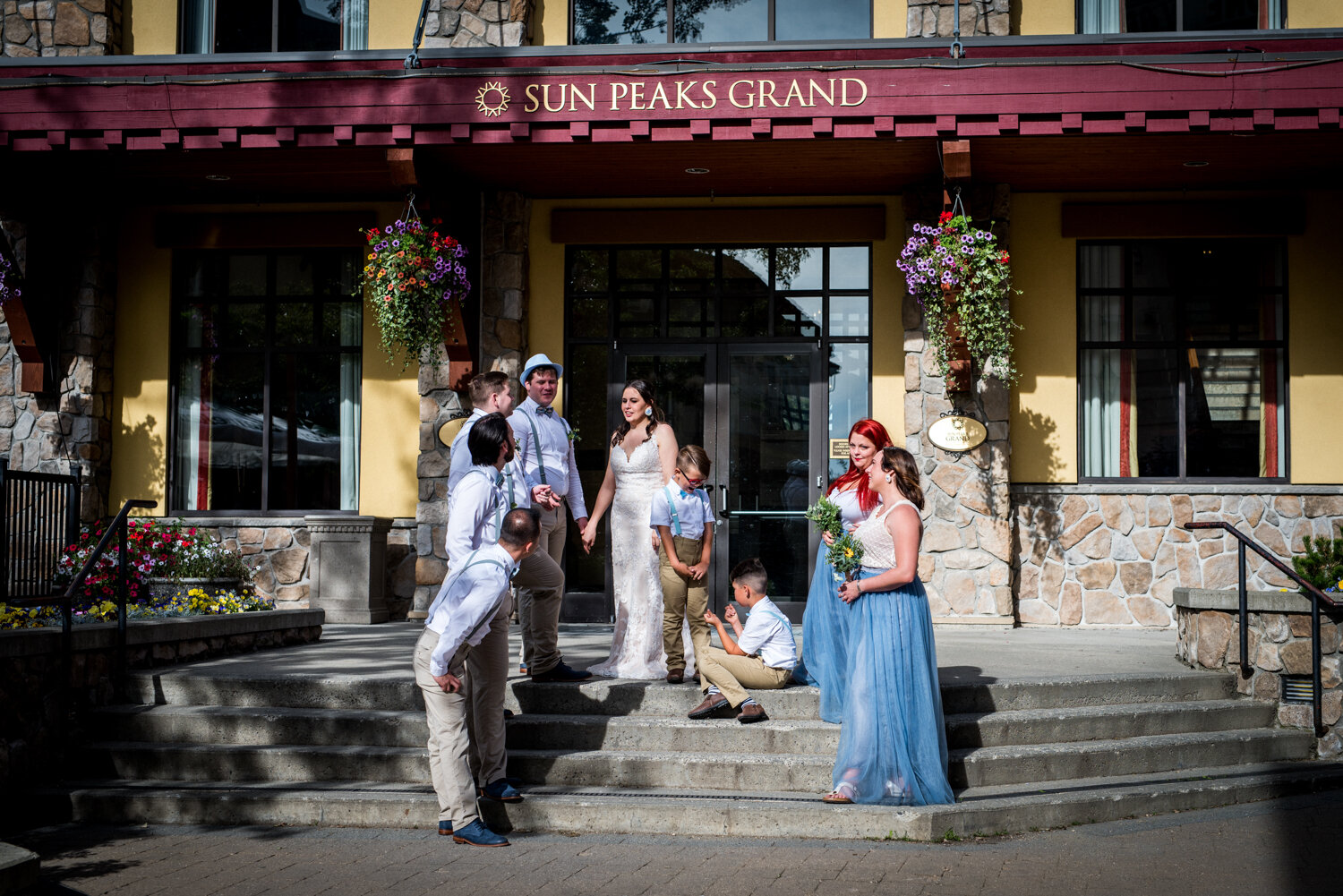 Sun Peaks-Wedding-Photography-Kamloops-339.jpg