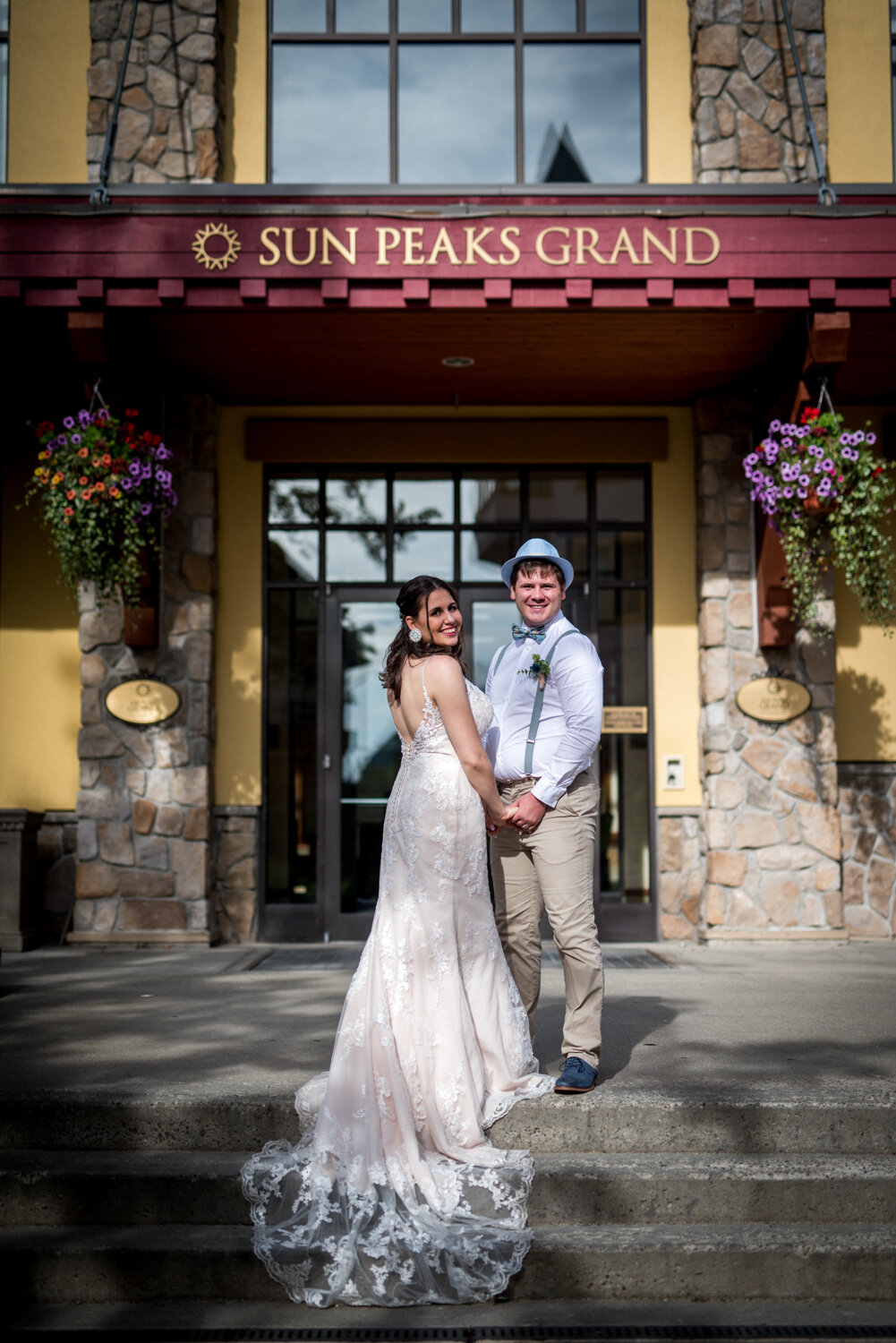 Sun Peaks-Wedding-Photography-Kamloops-347.jpg