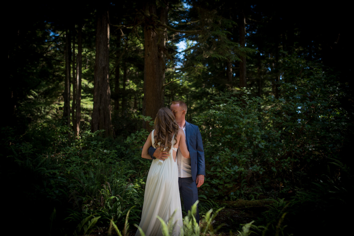 Ucluelet-Wya-Point-Wedding-Owen-Imaging-15.jpg
