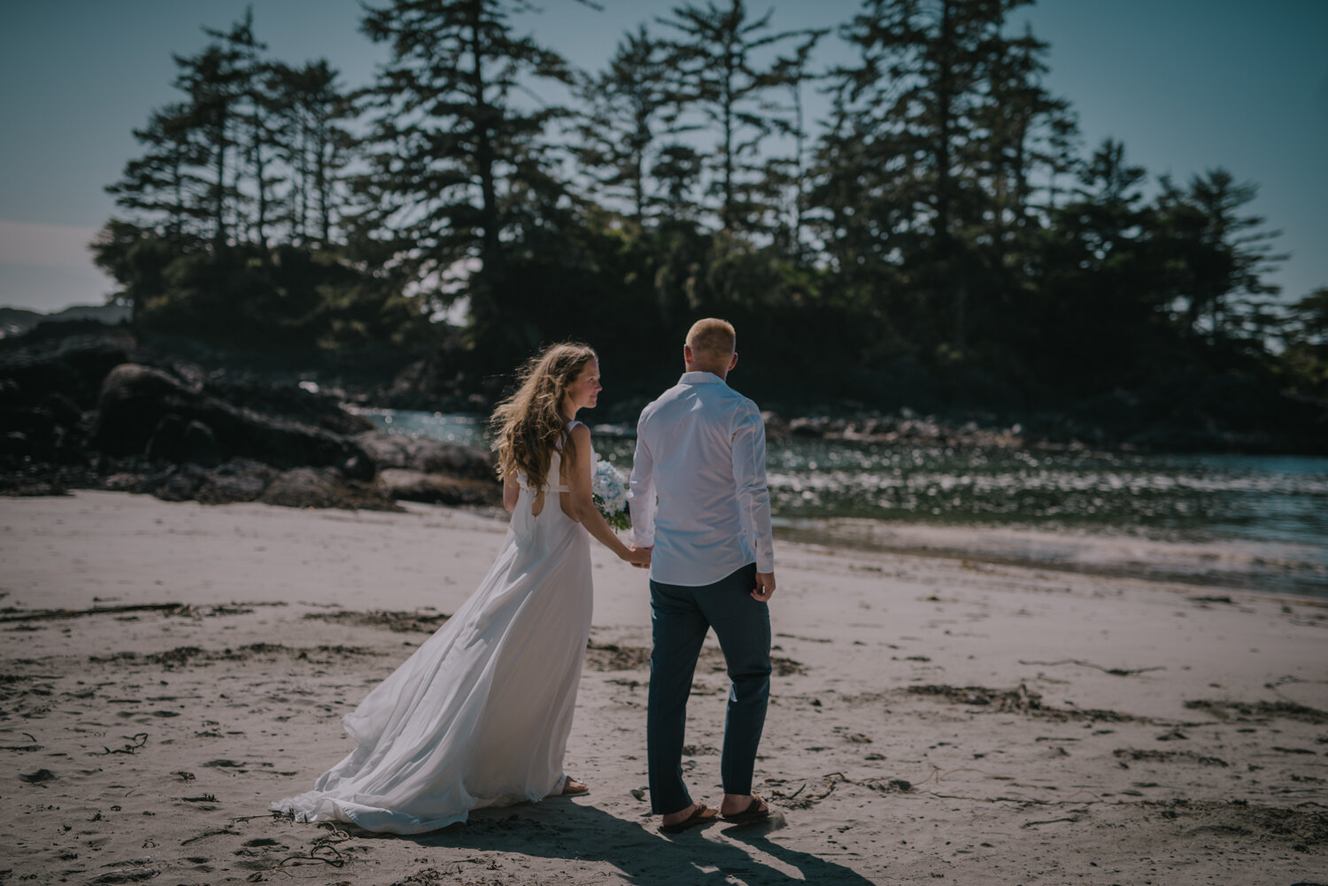 Ucluelet-Wya-Point-Wedding-Owen-Imaging-28.jpg