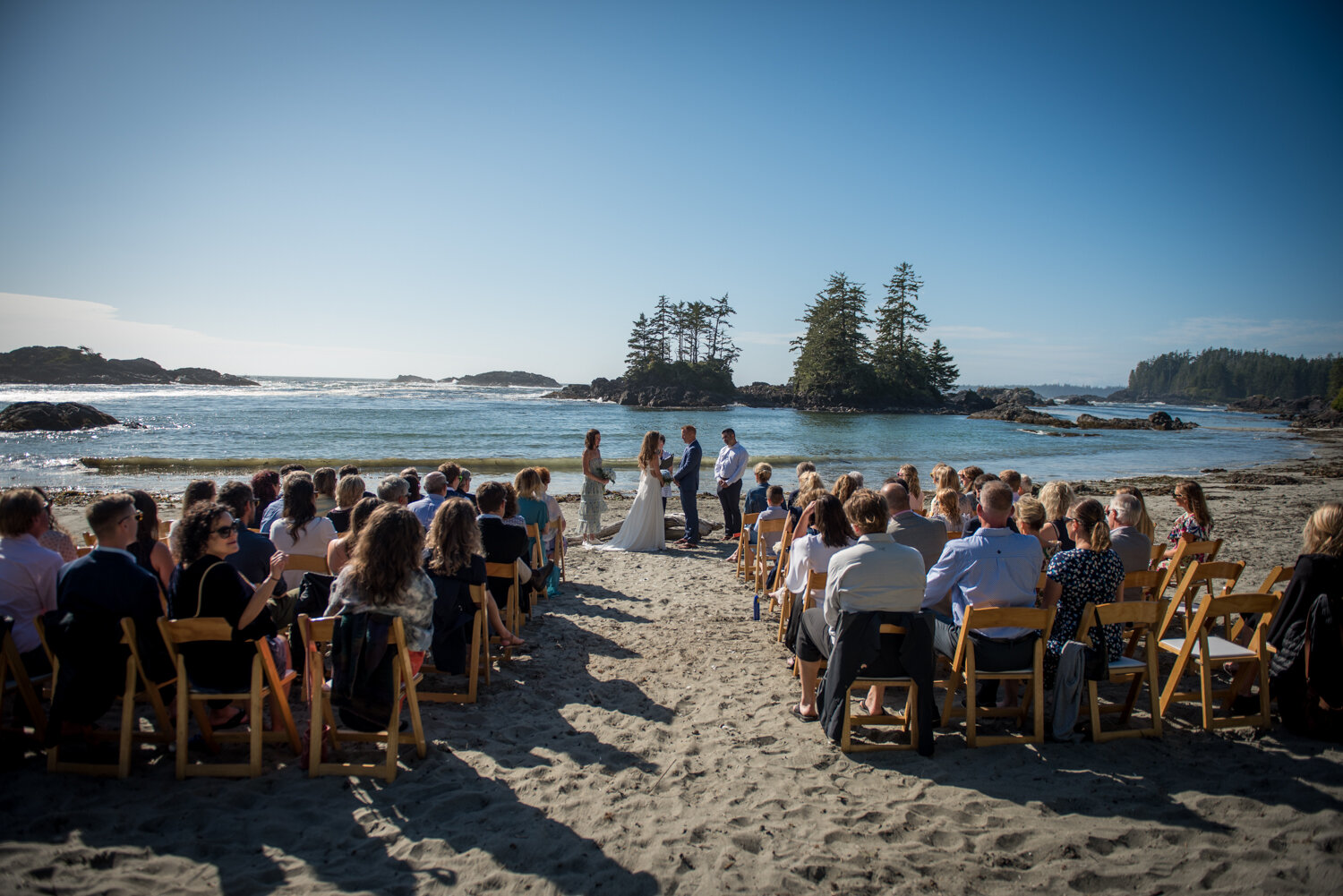 Ucluelet-Wya-Point-Wedding-Owen-Imaging-36.jpg