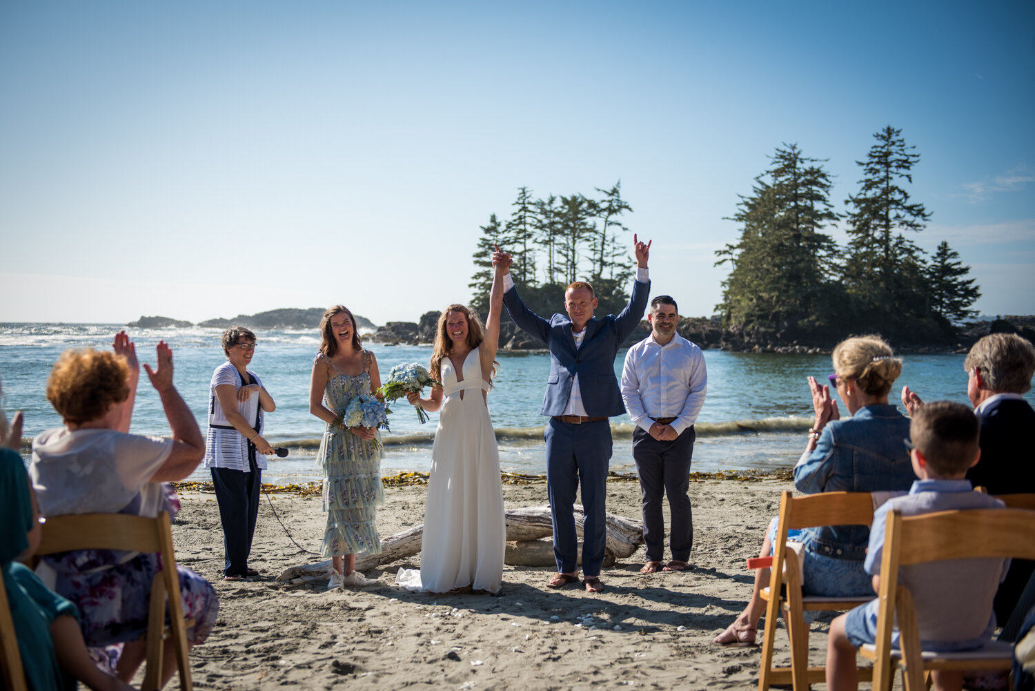 Ucluelet-Wya-Point-Wedding-Owen-Imaging-41.jpg