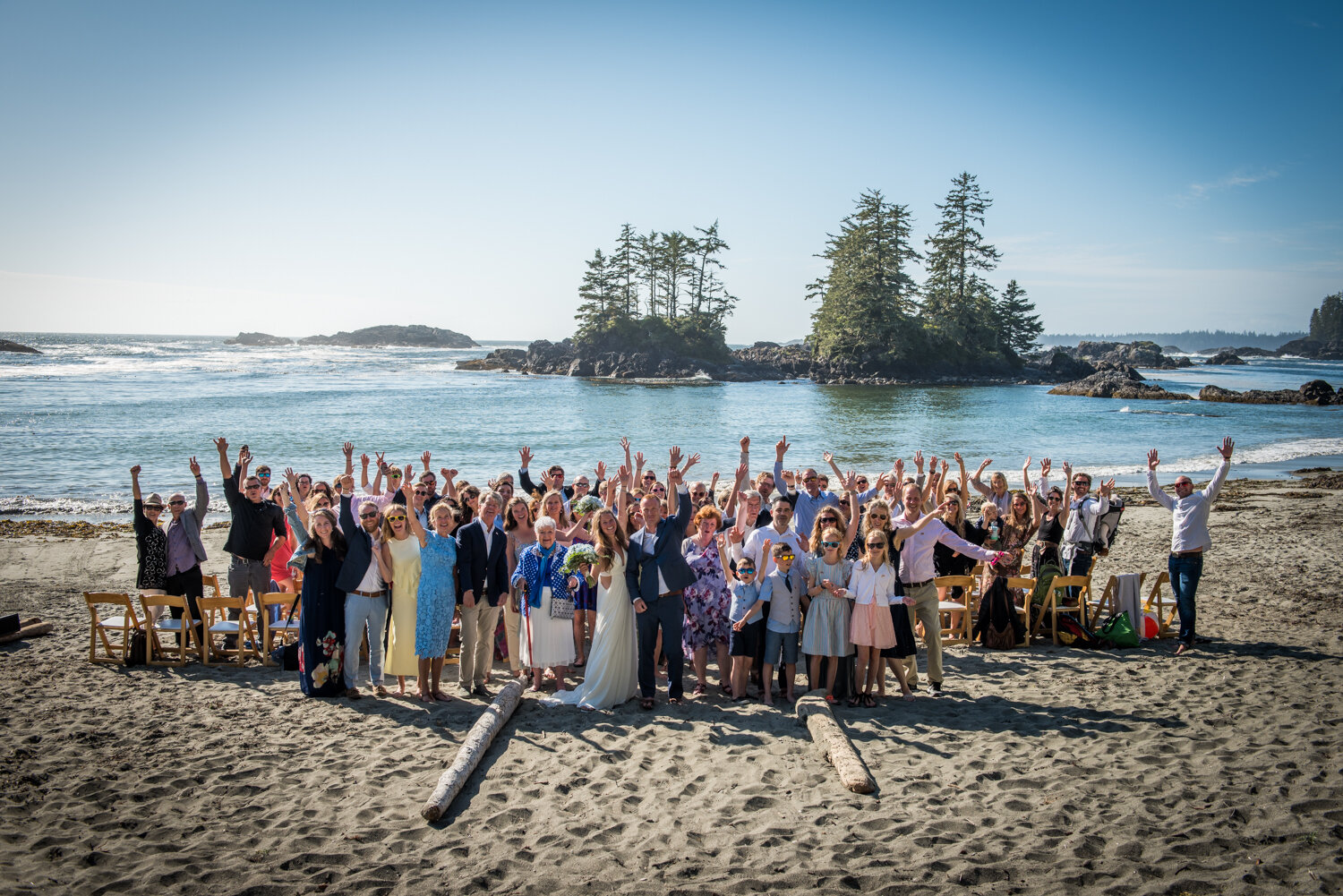 Ucluelet-Wya-Point-Wedding-Owen-Imaging-43.jpg