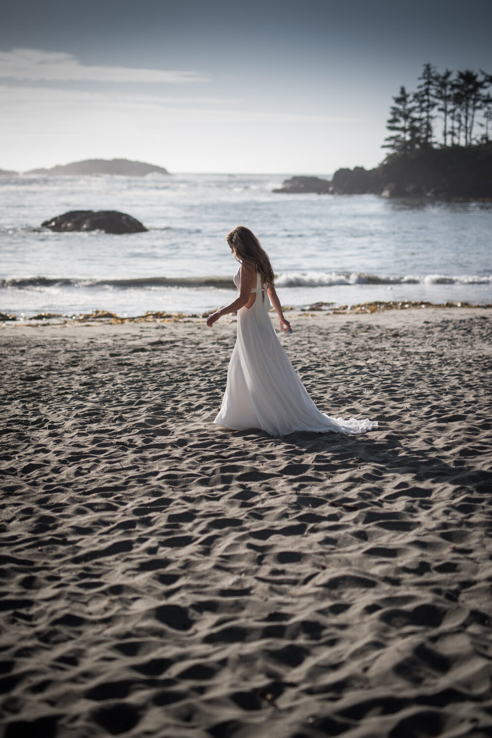 Ucluelet-Wya-Point-Wedding-Owen-Imaging-47.jpg
