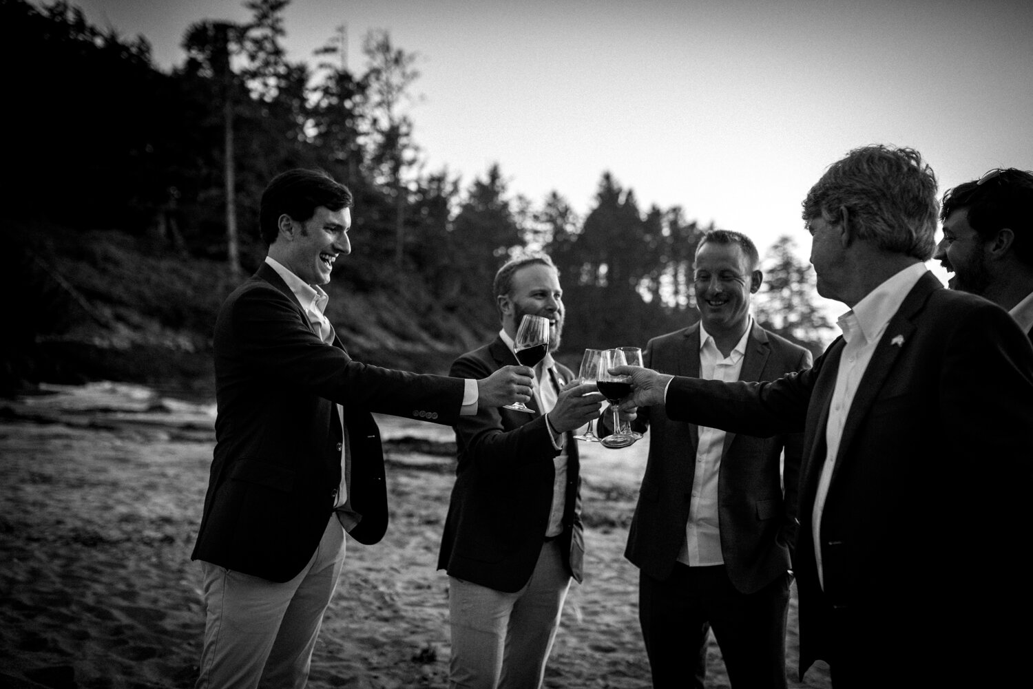 Ucluelet-Wya-Point-Wedding-Owen-Imaging-54.jpg