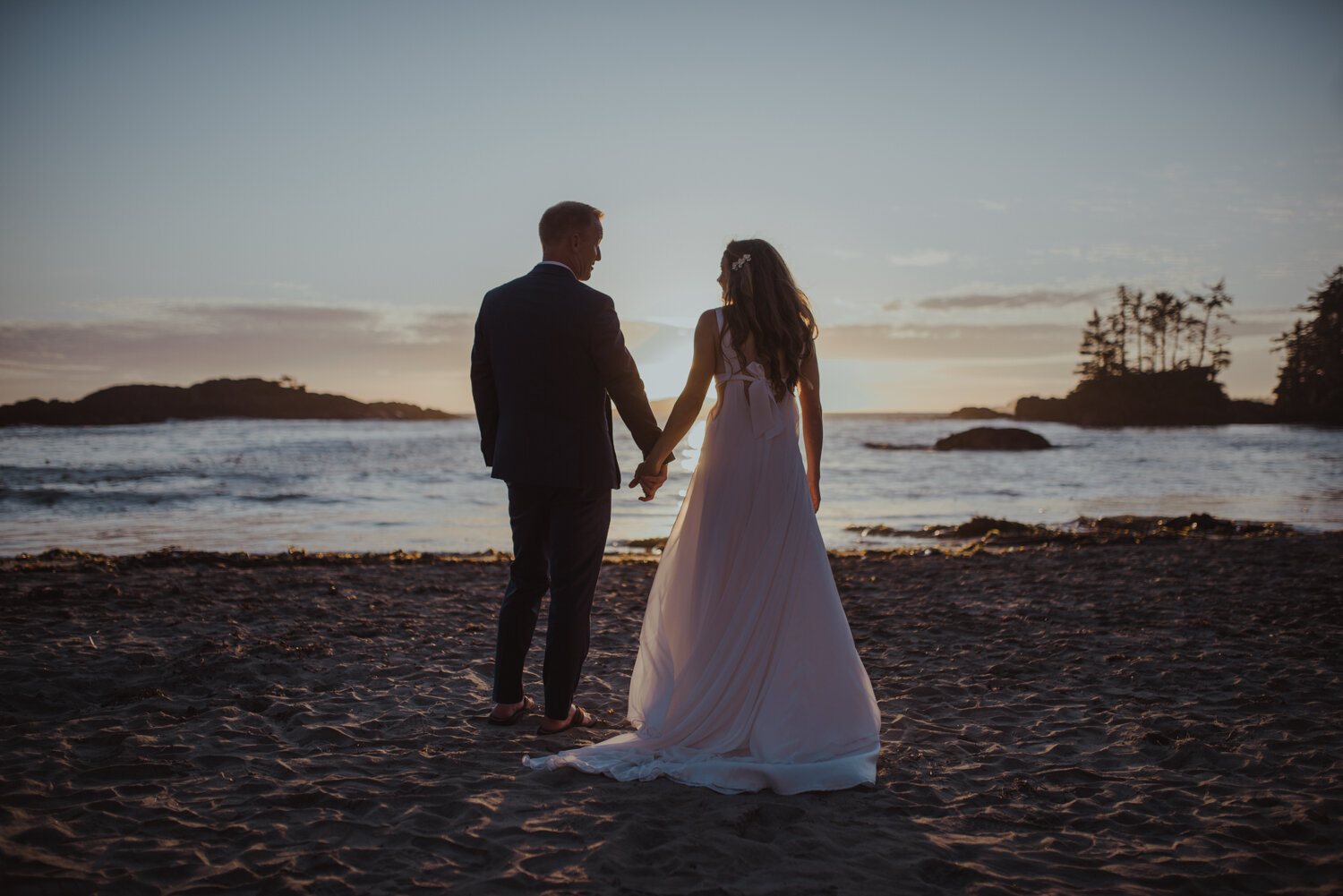Ucluelet-Wya-Point-Wedding-Owen-Imaging-56.jpg