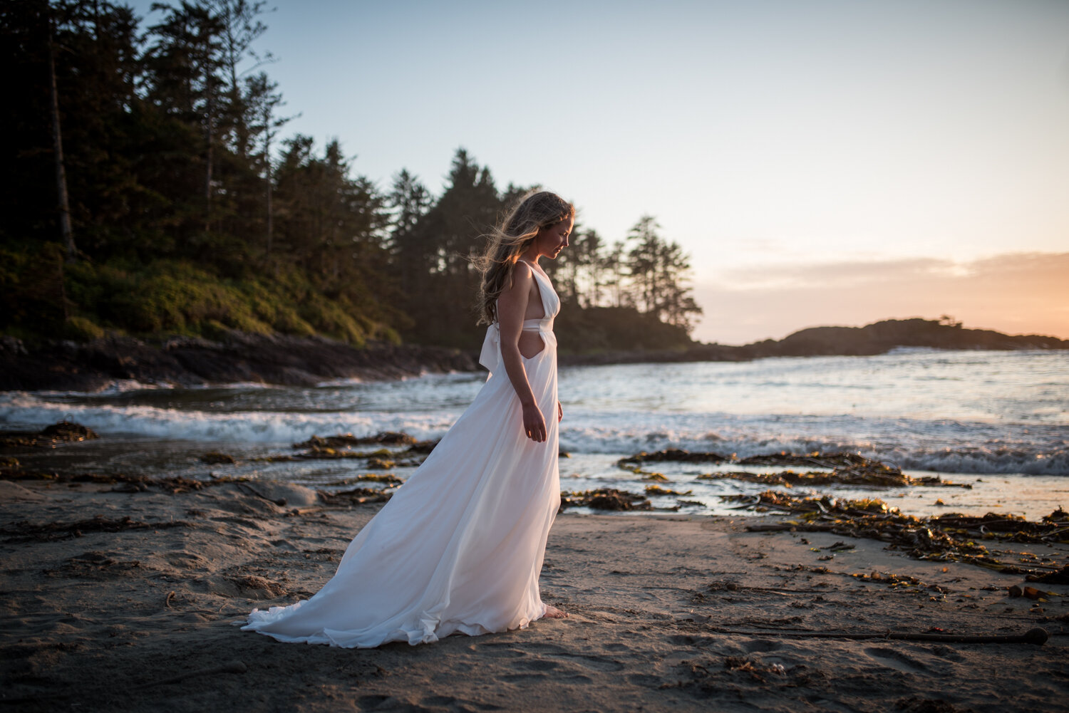 Ucluelet-Wya-Point-Wedding-Owen-Imaging-61.jpg