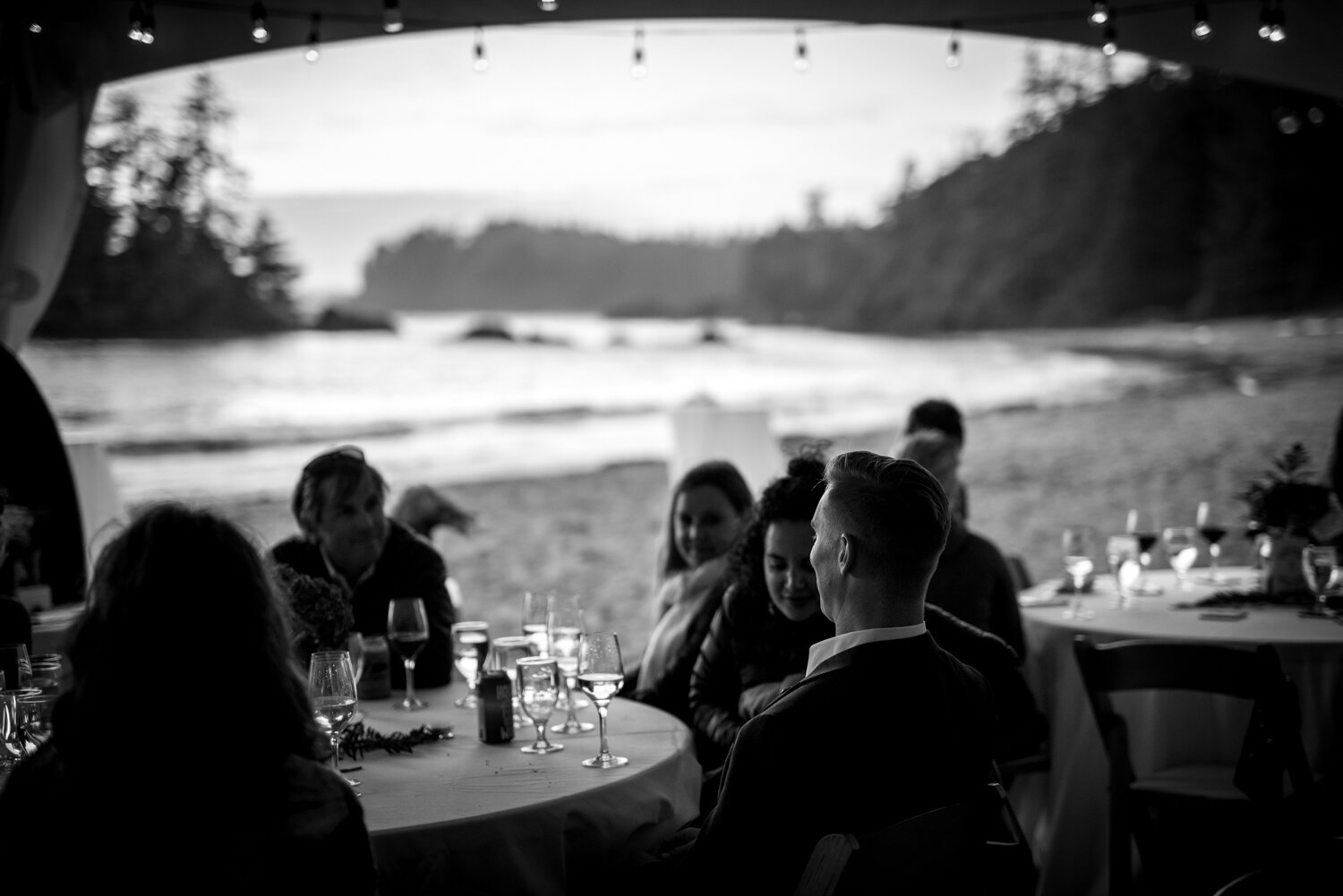 Ucluelet-Wya-Point-Wedding-Owen-Imaging-69.jpg
