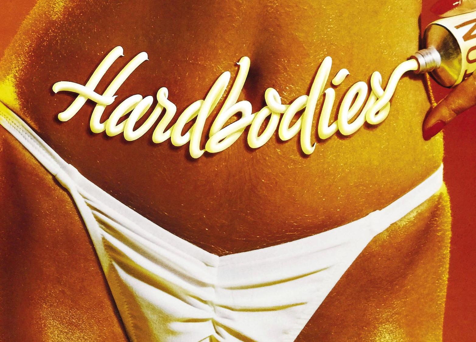 TMH+hardbodies.jpg