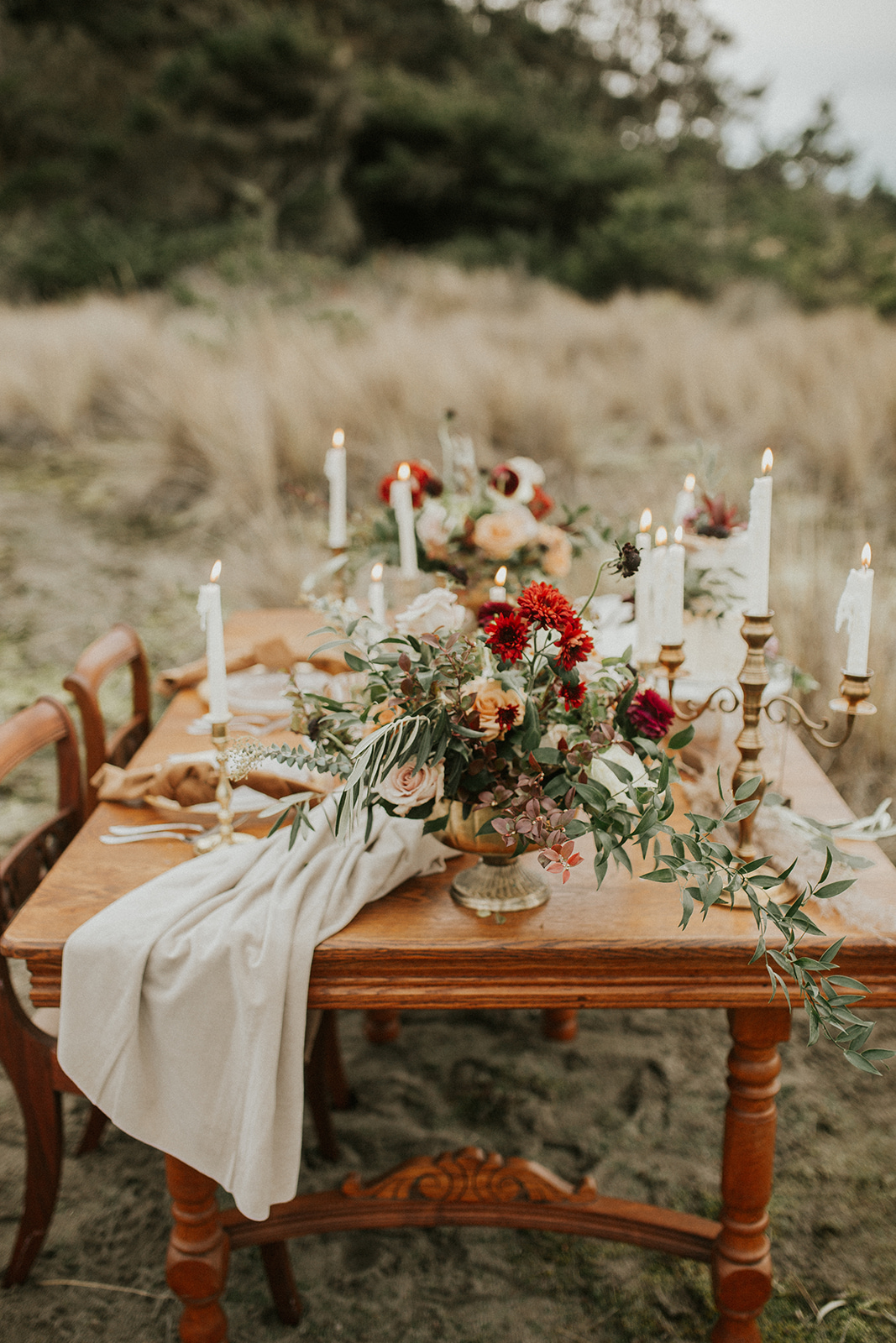 Deception point state park styled shoot -80.jpg