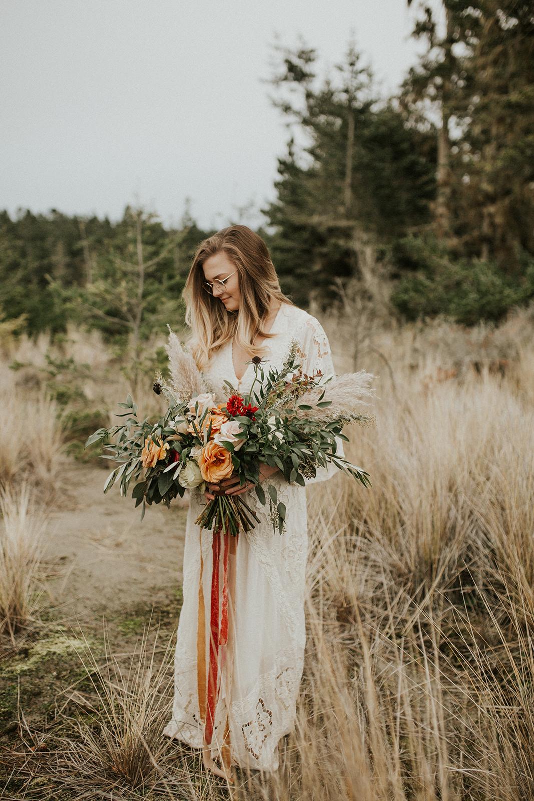 Deception point state park styled shoot -103.jpg