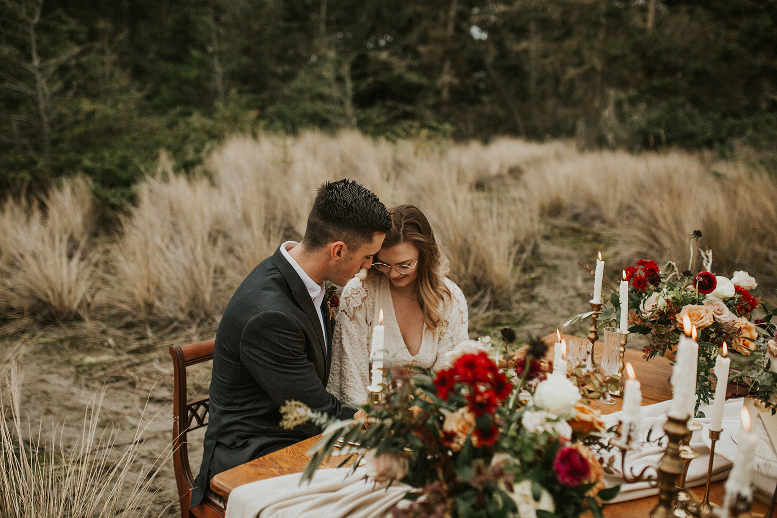 Deception point state park styled shoot -133.jpg