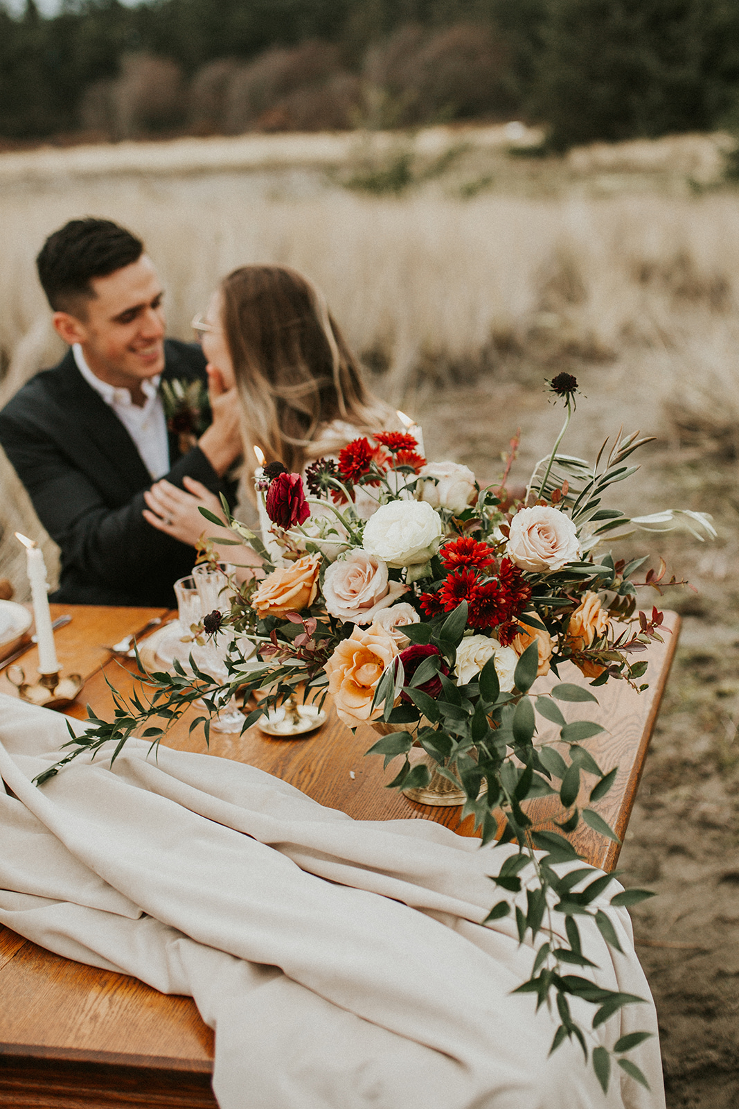 Deception point state park styled shoot -141.jpg