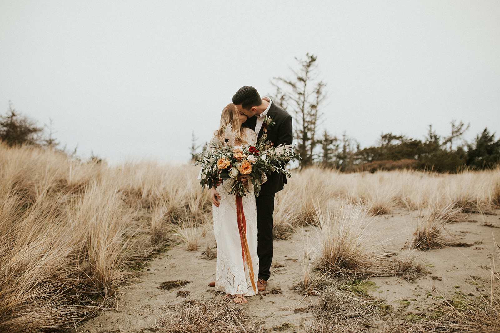 Deception point state park styled shoot -223.jpg