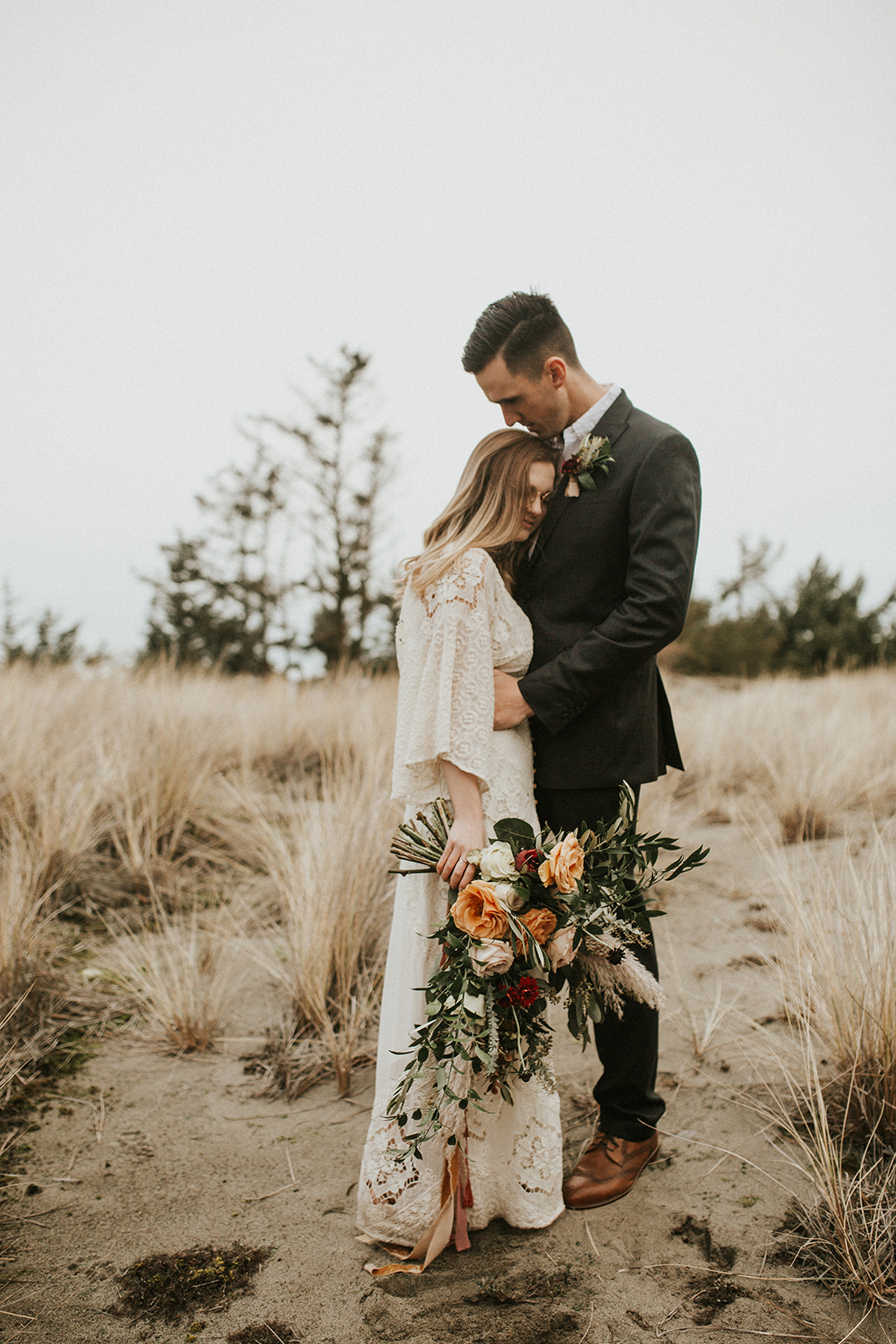 Deception point state park styled shoot -230.jpg