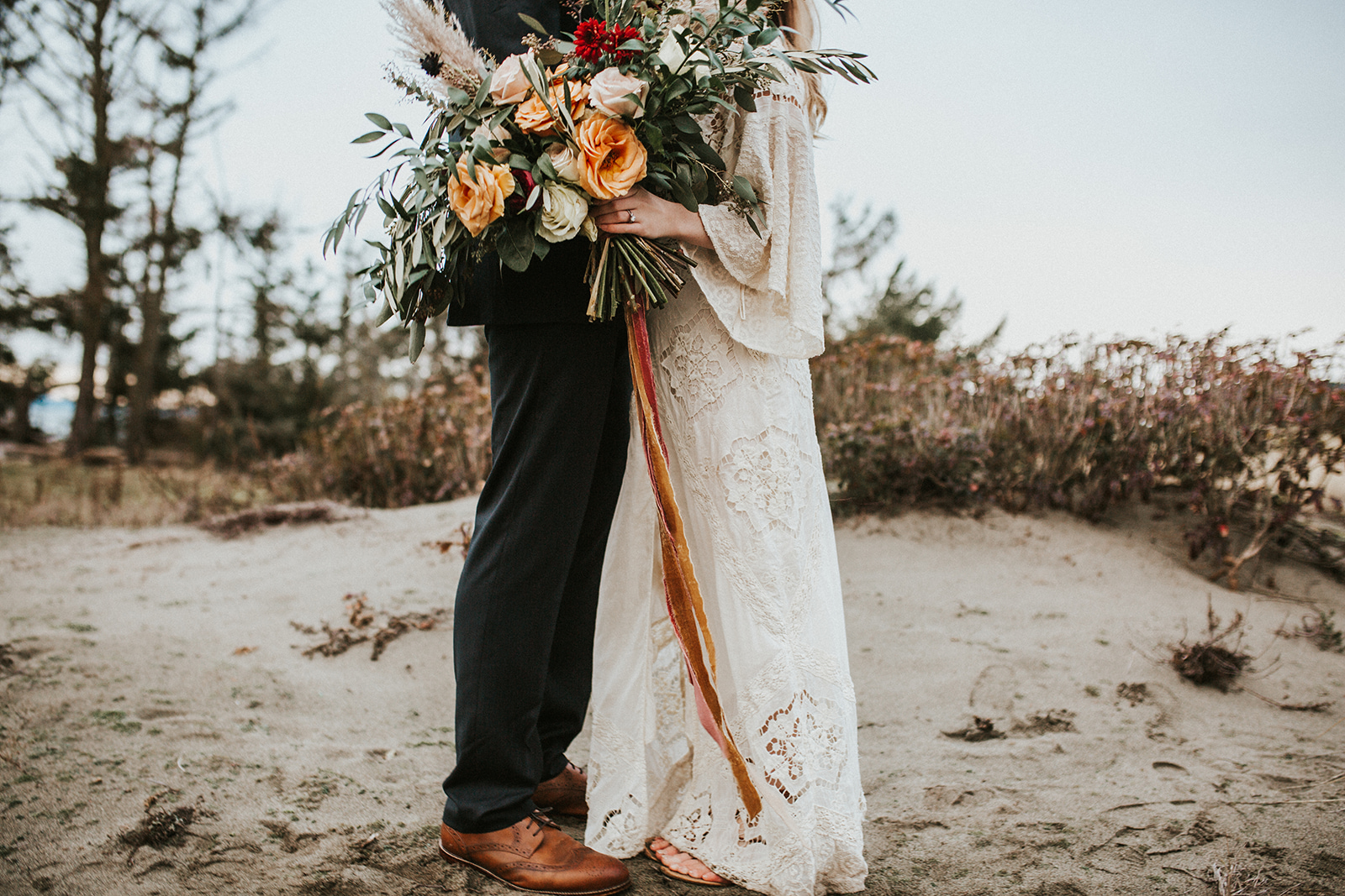 Deception point state park styled shoot -272.jpg