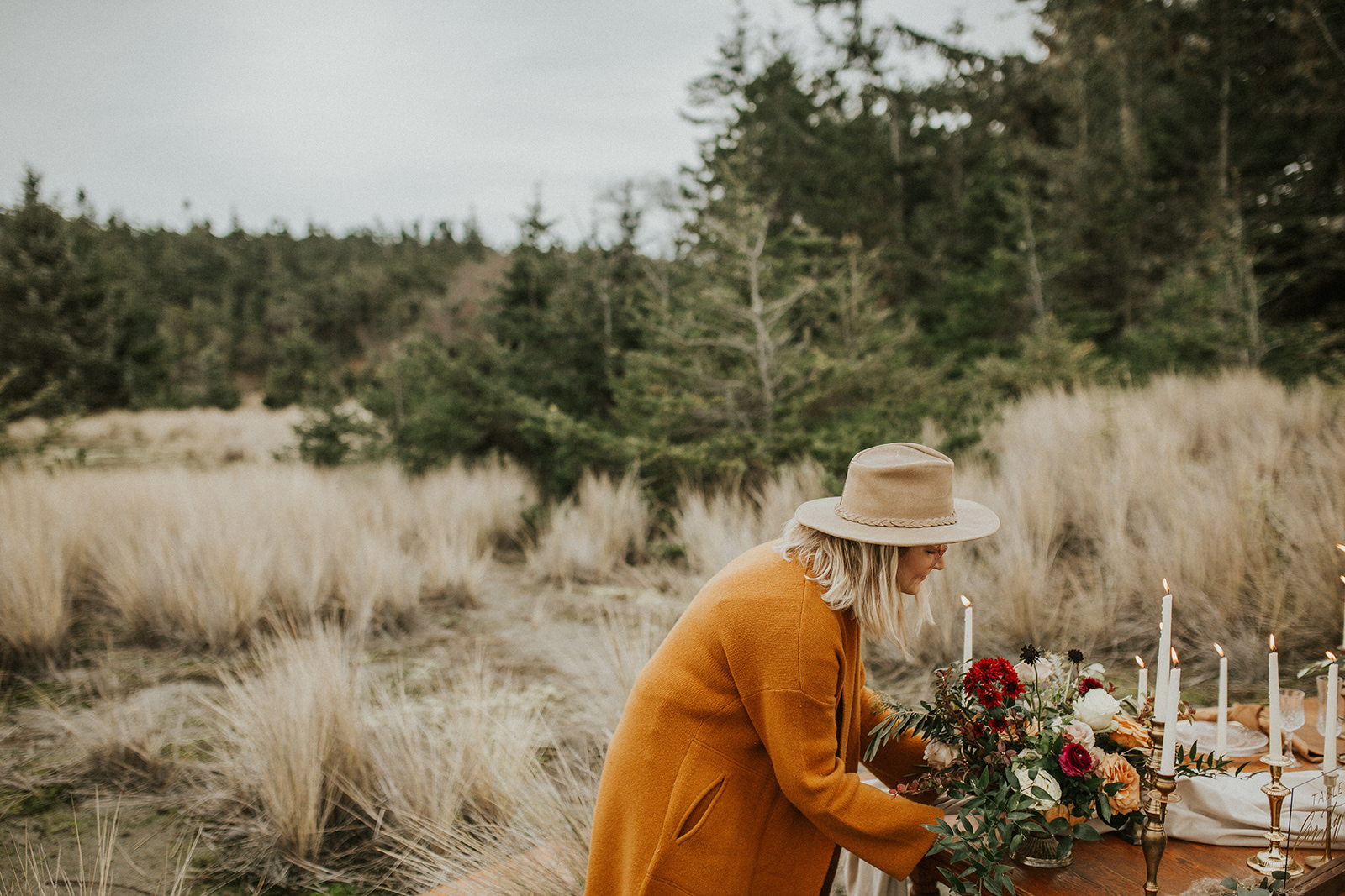Deception point state park styled shoot -63.jpg