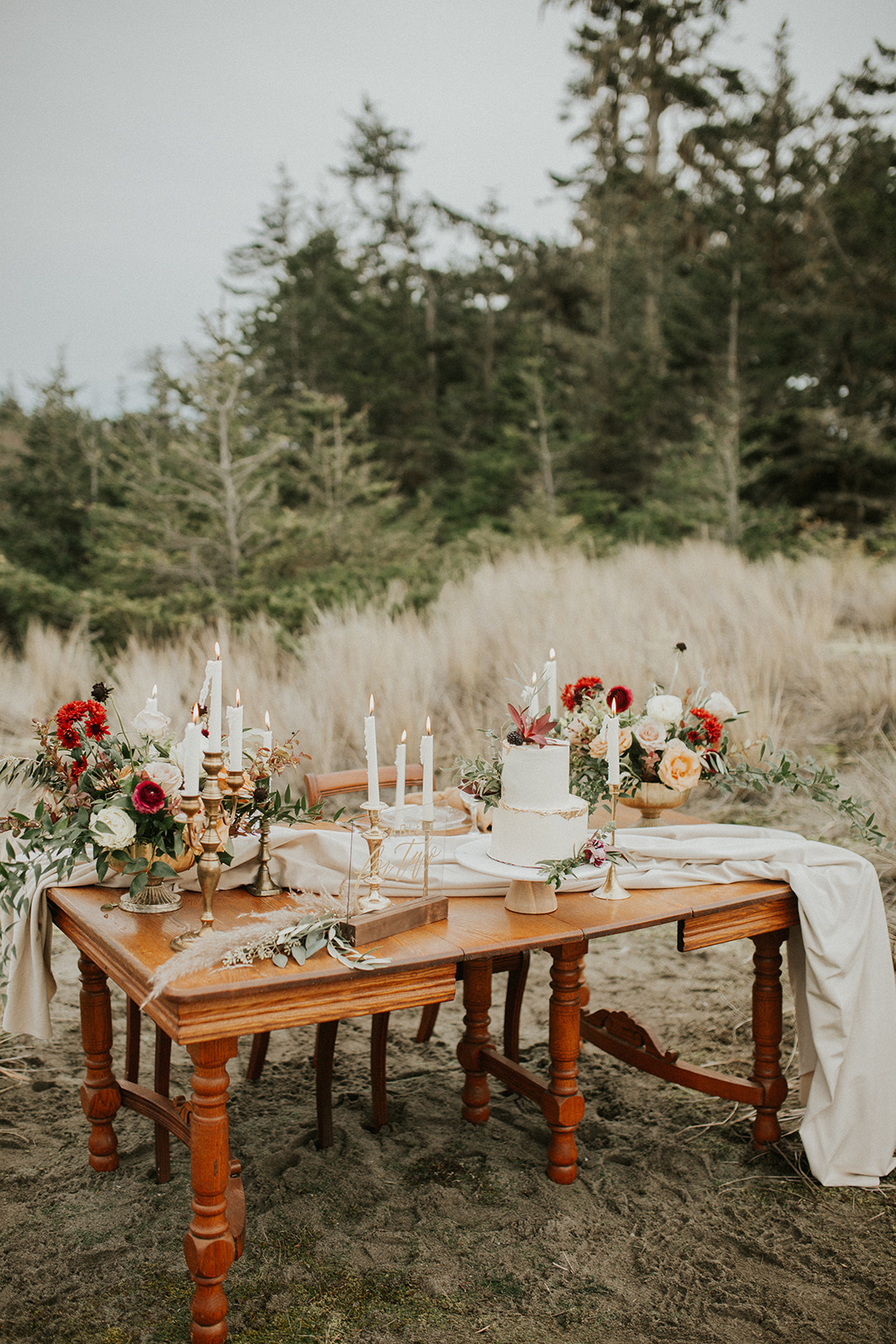 Deception point state park styled shoot -76.jpg