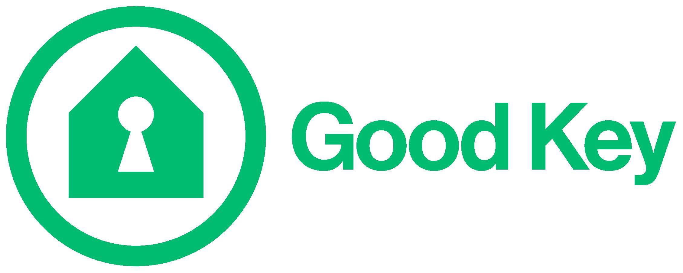 GoodKey_Brandmark_Horizontal_Green_Web_RGB@2x.png