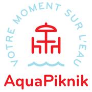 Aquapinik.png